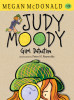 Judy Moody, Girl Detective (Book #9)