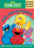 Elmo and His Friends