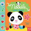 Noodle Loves to Eat