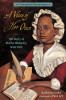 A Voice of Her Own: Candlewick Biographies