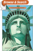 Lady Liberty: Candlewick Biographies