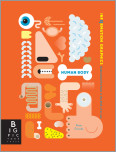 Information Graphics: Human Body