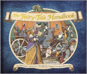 The Fairy Tale Handbook