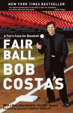 Fair Ball