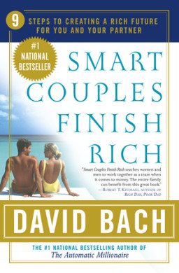 Smart Couples Finish Rich
