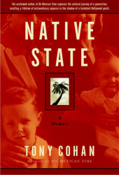 Native State Cover