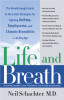 Life and Breath