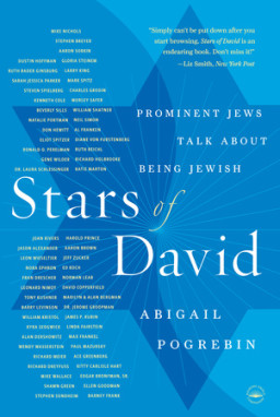 Stars of David