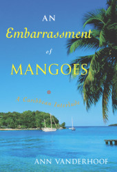 An Embarrassment of Mangoes Cover