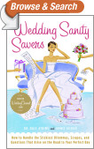 Wedding Sanity Savers