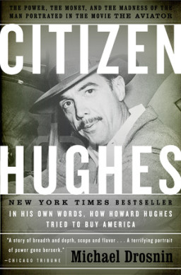 Citizen Hughes