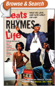 Beats Rhymes & Life