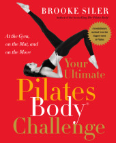 Your Ultimate Pilates Body® Challenge Cover