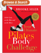 Your Ultimate Pilates Body� Challenge