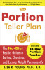 The Portion Teller Plan