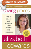 Saving Graces