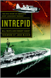 Intrepid