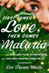 First Comes Love, then Comes Malaria Cover