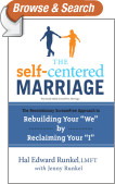 The Self-Centered Marriage