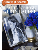 Beauty at Home