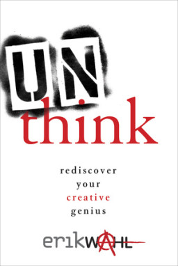 Unthink