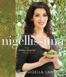 Nigellissima by Nigella Lawson