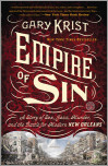 Empire of Sin