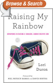 Raising My Rainbow