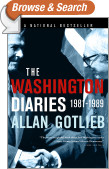 The Washington Diaries