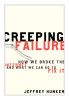 Creeping Failure