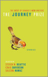The Journey Prize Stories 26
