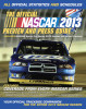 The Official Nascar 2013 Preview and Press Guide