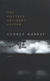 The Cottage Builder's Letter Cover