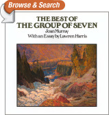 The Best of the Group of Seven