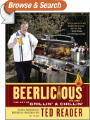 Beerlicious