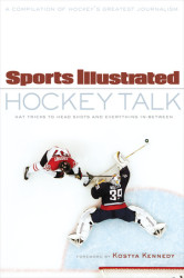 Sports Illustrated Hockey Talk