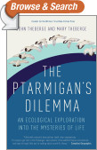 The Ptarmigan's Dilemma