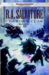 Take Five: R.A. Salvatore, Author, 'Charon's Claw: Neverwinter Saga, Book III'