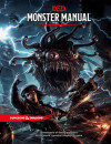 Monster Manual! Our Interview With D&D 5E Mastermind Mike Mearls