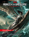 'Princes of the Apocalypse' Rise in the Forgotten Realms