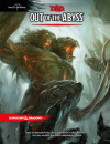 New Dungeons & Dragons Adventure 'Out of the Abyss' Reviewed