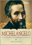 World History Biographies: Michelangelo
