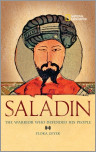 World History Biographies: Saladin