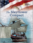 American Documents: The Mayflower Compact