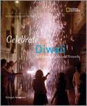 Holidays Around the World: Celebrate Diwali