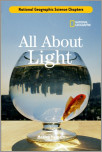 Science Chapters: All About Light