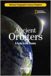 Science Chapters: Ancient Orbiters