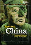 National Geographic Investigates: Ancient China