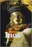 National Geographic Investigates: Ancient Inca