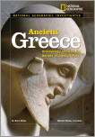 National Geographic Investigates: Ancient Greece